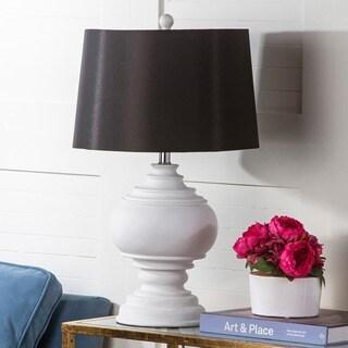 Safavieh Lighting 26.25-inch Callaway Table Lamp