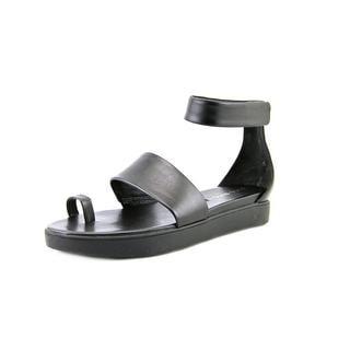 Via Spiga Women's 'Coco' Leather Sandals