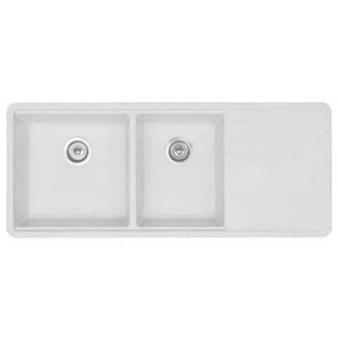 Undermount Blanco Kitchen Sinks Shop Online At Overstock