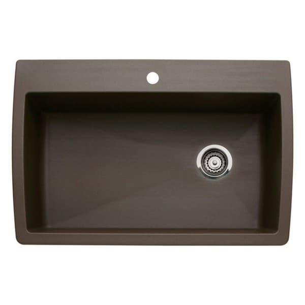 Single Basin posite Kitchen Sinks Single Best Home