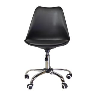 Jacobs Style Office Chair