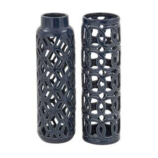 Ceramic Vase 2 Assorted