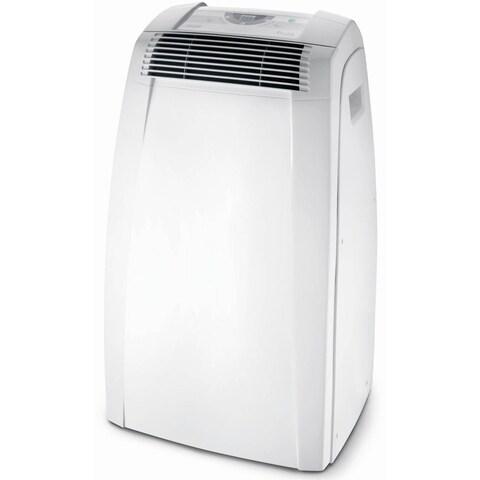 DeLonghi PACC100E Pinguino C Series 10,000-BTU 115-volt Portable Air Conditioner with Remote Control
