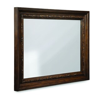 A.R.T. Furniture Chateaux Landscape Mirror