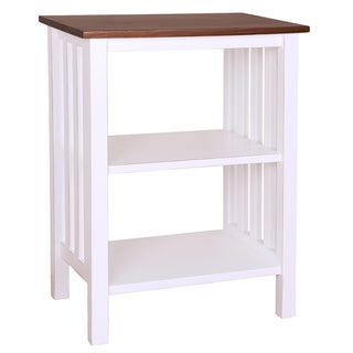 Porthos Home Tempest Multifunctional Shelf