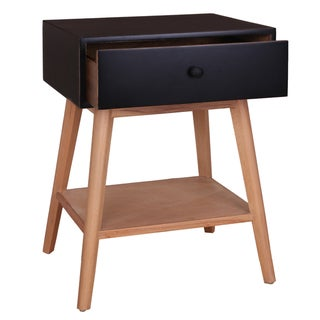 Porthos Home Jordan Side Table