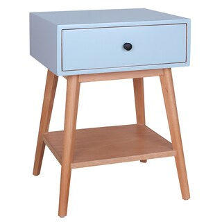 Porthos Home Jordan Side Table (2 options available)