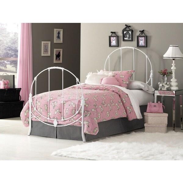Sasha Full Size Bed