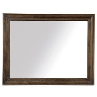 A.R.T. Furniture St. Germain Landscape Mirror