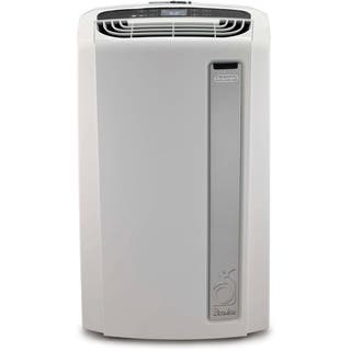 how to clean lg portable air conditioner filter