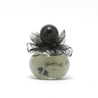 Jeanne Arthes Sexy Me 2 Women's 1.7-ounce Eau de Parfum Spray (Tester)