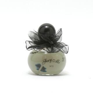 Jeanne Arthes Sexy Me 2 Women's 1.7-ounce Eau de Parfum Spray (Tester) https://ak1.ostkcdn.com/images/products/11833967/P18737943.jpg?impolicy=medium