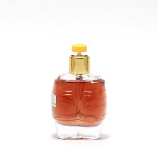 Jeanne Arthes Jeans Tonic Angie Women's .85-ounce Eau de Parfum Spray (Tester)
