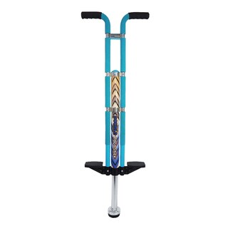 Grand Forward Double Pogo Stick
