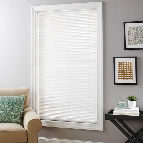 and mini blind sebastian shutters blinds