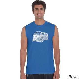 d9030318 Buy Sleeveless Men's T-Shirts Online at Overstock | Our Best Shirts Deals