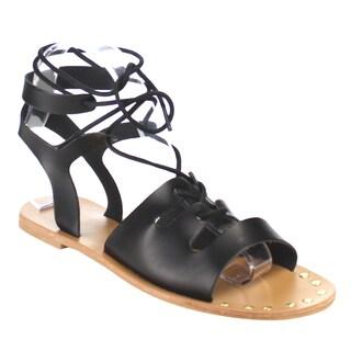 Beston Gc35 Gladiator Sandals