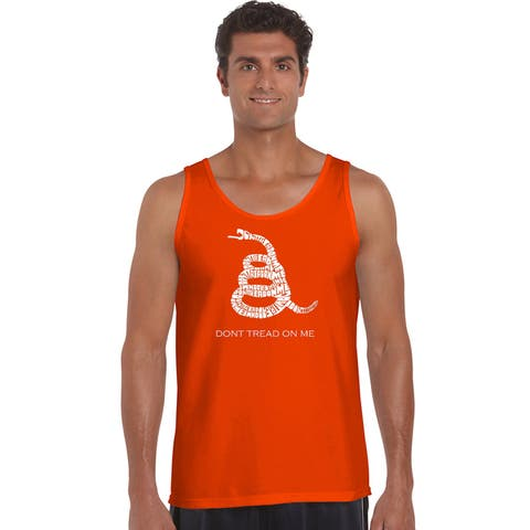 a932fc31 Size 3XL Sleeveless Shirts | Find Great Men's Clothing Deals ...