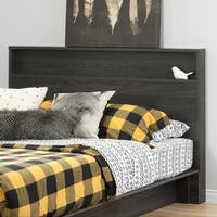 South Shore Holland Havana Full/Queen Headboard
