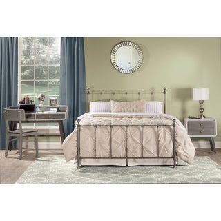 Hillsdale Furniture Molly Bed Set