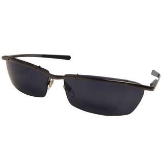 Vecceli Italy Unisex Sunglasses|https://ak1.ostkcdn.com/images/products/11837653/P18741125.jpg?impolicy=medium