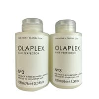 Olaplex No. 3 3.3-ounce Hair Perfector (Pack of 2)