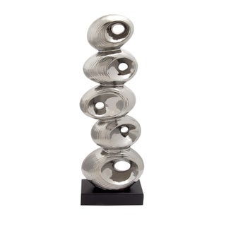Lovely And Elegant Ceramic Abstract