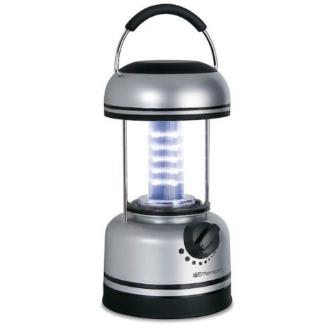 Super Brite Multi-purpose 10-inch Outdoor 100,000-hour LED Lantern
