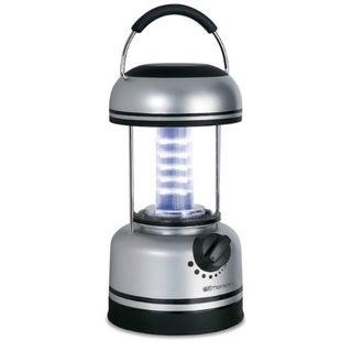 Super Brite Multi-purpose 10-inch Outdoor 100,000-hour LED Lantern|https://ak1.ostkcdn.com/images/products/11837919/P18741269.jpg?_ostk_perf_=percv&impolicy=medium