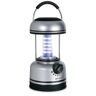Super Brite Multi-purpose 10-inch Outdoor 100,000-hour LED Lantern|https://ak1.ostkcdn.com/images/products/11837919/P18741269.jpg?impolicy=medium