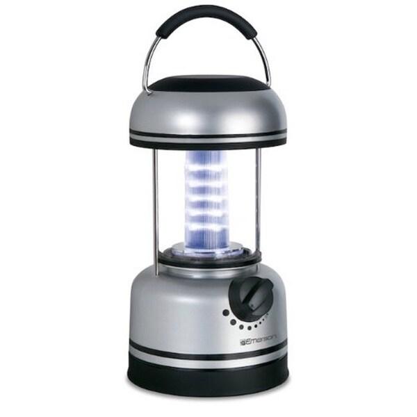 Super Brite Multi-purpose 10-inch Outdoor 100,000-hour LED Lantern