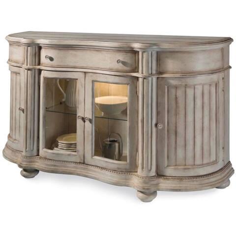 A.R.T. Furniture Belmar II Sideboard