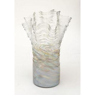 Inspiring Glass Vase
