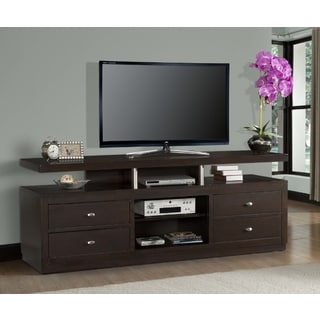 """Picket House Karl Entertainment Chest 66"""""""