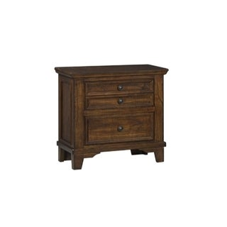 Picket House Quinn Nightstand