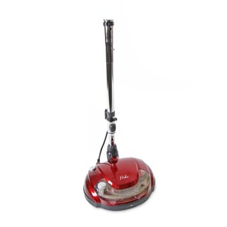 Prolux Hard Floor Cleaner/Polisher/Buffer/Scrubber Attachment for Raibow SEP/N2 Vacuum Cleaner