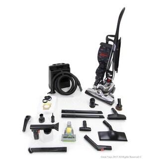 Avalir Kirby HEPA PET Upright Vacuum Cleaner (Refurbished)|https://ak1.ostkcdn.com/images/products/11842269/P18745250.jpg?_ostk_perf_=percv&impolicy=medium