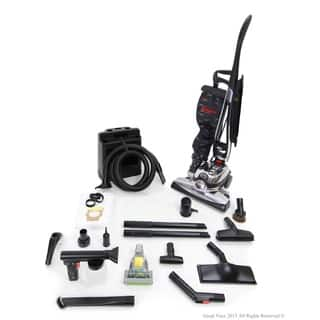 Avalir Kirby HEPA PET Upright Vacuum Cleaner (Refurbished)|https://ak1.ostkcdn.com/images/products/11842269/P18745250.jpg?impolicy=medium