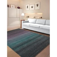 Aumbry Reflections Rug (2'0 x 3'7)