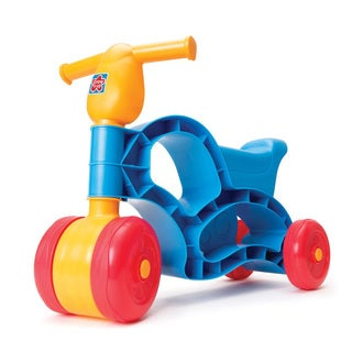 Toddler Smartstart Bike