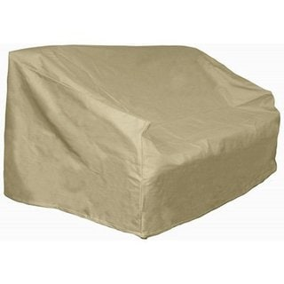 Hearth & Garden Sofa Cover