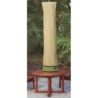 Patio Armor Signature Market Umbrella Cover