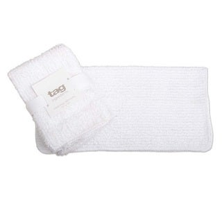 TAG Bar Mop 10-count Dishcloth Set