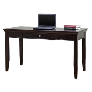 Forestville 48-inch Writing Desk