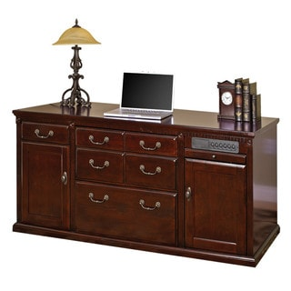Havington Court Storage Credenza
