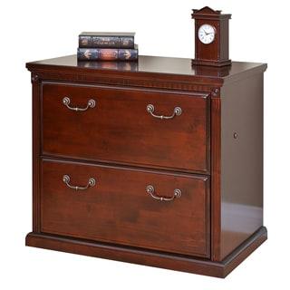 Havington Court 2 Drawer Lateral File Cabinet