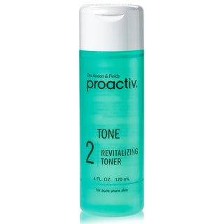 Link to Proactiv 4-ounce Revitalizing Toner (60 Day) Similar Items in Skin Care