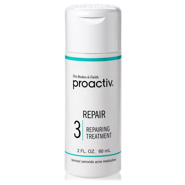 Overstock Skin Care Products