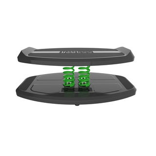 StrongBoard Balance Green
