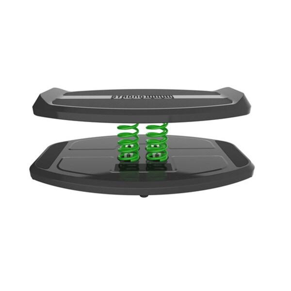 StrongBoard Balance Green